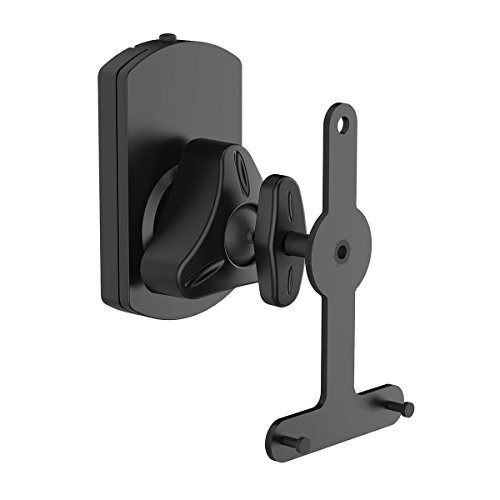 boost-industries-ssb-30-speaker-wall-bracket-mount-for-sonos-play1-or-play3-single