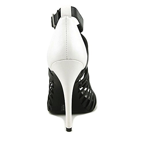 e816723a96c Calvin Klein Women s Naida Platform Dress Sandal