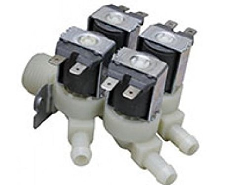 ER5220FR2008F ERP Valve Water Replaces 5220FR2008F