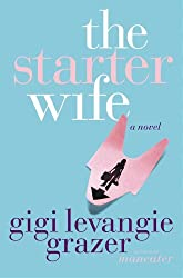 The Starter Wife