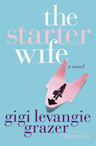 Download The Starter Wife PDF