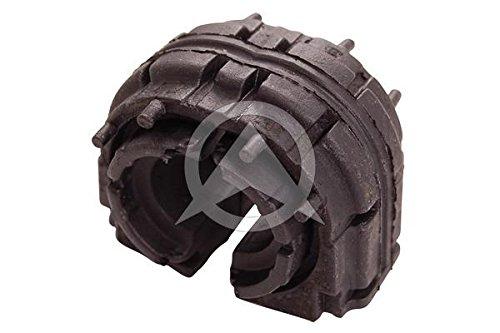 Sidem 863904 Bronzina Cuscinetto con Barra Stabilizzatrice