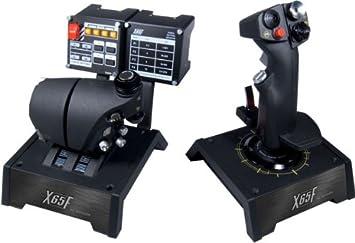 MAD CATZ SAITEK X-65F PRO FLIGHT COMBAT STICK X64 DRIVER DOWNLOAD