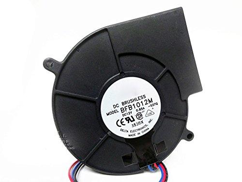 4 volt fan - 3