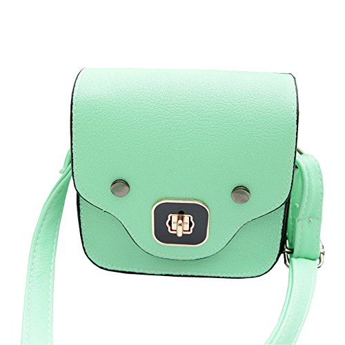 ftsucq-womens-cartoon-pig-leather-shoulder-cross-body-messenger-bags-hobos-flap