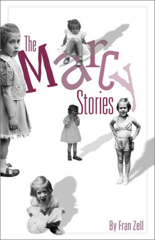 The Marcy Stories PDF