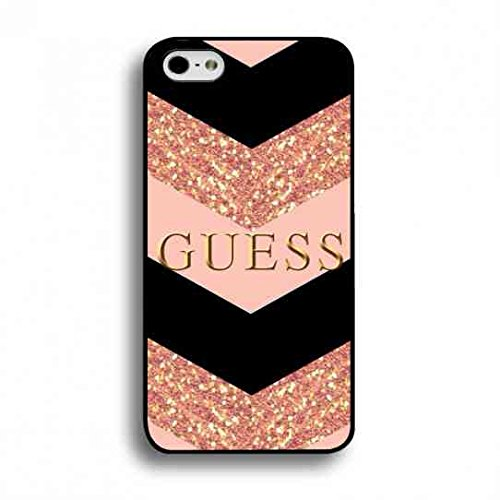 coque iphone guess 6