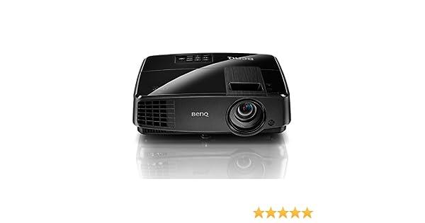 BenQ MX507 - Videoproyector: Benq: Amazon.es: Electrónica