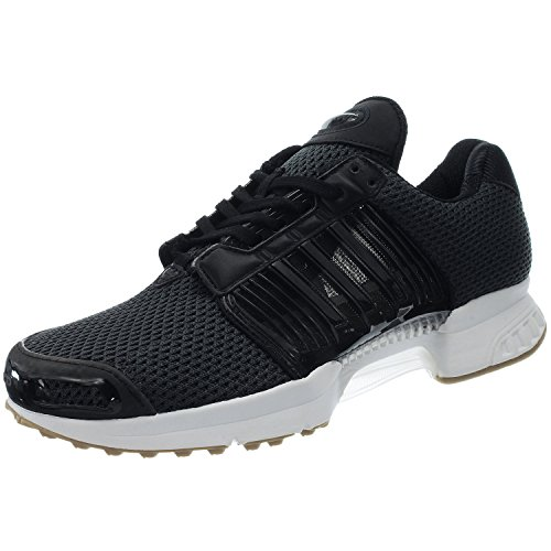 adidas Clima Cool 1 Uomo Sneaker Nero Nero-bianco