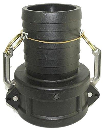 100 gallon water storage tank - 6