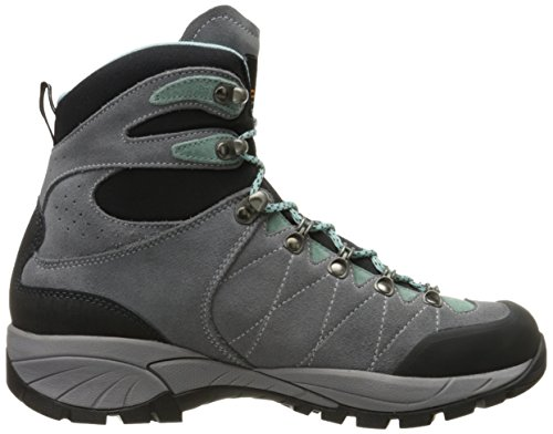 jade Evolution R Scarpa smoke GTX Women's Hiking Boot WMN A6Ewv