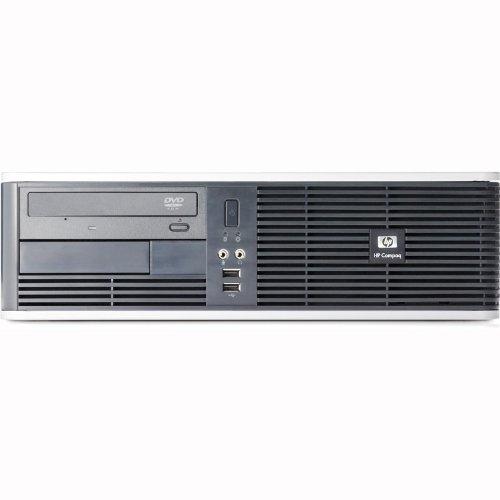 価格は安く hp B00D6QG0AO dc5750 Athlon64x2-3800+-2.0GHz/1GB/320GB dc5750/MULTI/WinXP B00D6QG0AO, 光洋電機:74dc6fc6 --- arbimovel.dominiotemporario.com