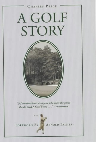 Download A Golf Story ebook