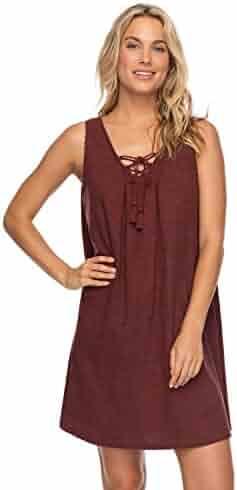 ed015f1ce Shopping Roxy or OLRAIN - Dresses - Clothing - Women - Clothing ...