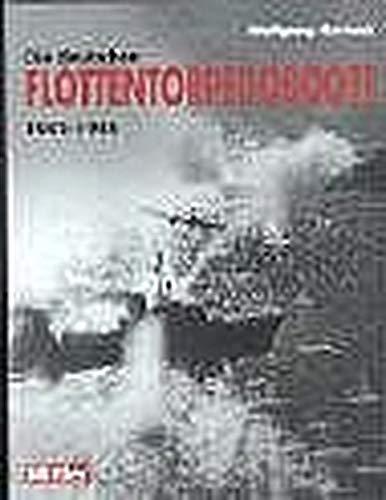Die deutschen Flottentorpedoboote 1939-1945 pdf