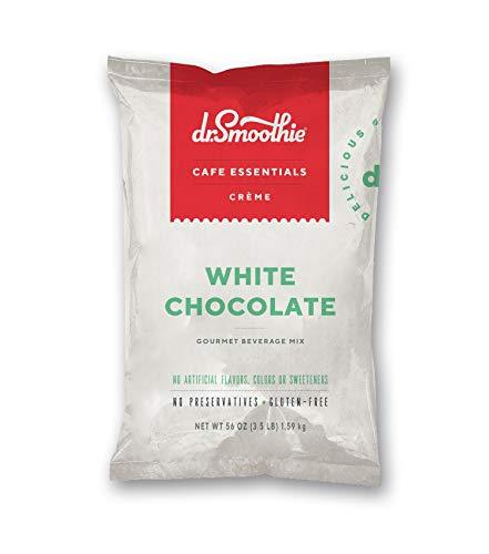 Chocolate Drink Mixes