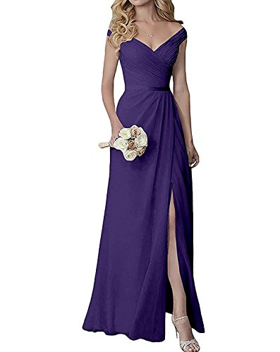 homecoming dresses in plus sizes - 5