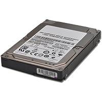 IBM 00AD075 1.20 TB 2.5 Internal Hard Drive, SAS - 10000 rpm