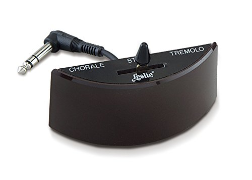 Hammond CU-1 Tremolo Off Chorale Switch