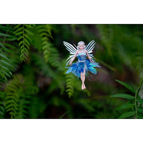 Flitter Fairies Fairy Magical Flying product image