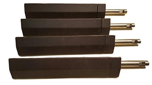 replacement-cast-iron-grill-pipe-burner-4-pack-select-gas-grill-models-by-centro-charbroil-coleman-c