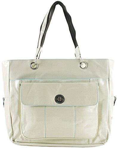 urban-junket-korri-carry-all-tote-bag-ecru