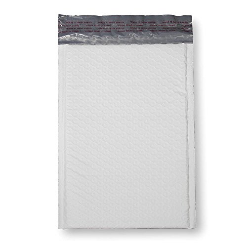 kkbestpack-poly-bubble-mailer-0-6x9-self-seal-padded-envelopes-white-pack-of-250