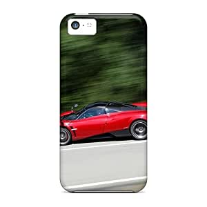 Sundaypie Case Cover For Iphone 5c Ultra Slim AFMMy1048HKxRW Case Cover