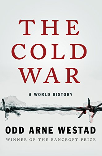 The cold war a world history kindle edition by odd arne westad the cold war a world history by westad odd arne fandeluxe Images