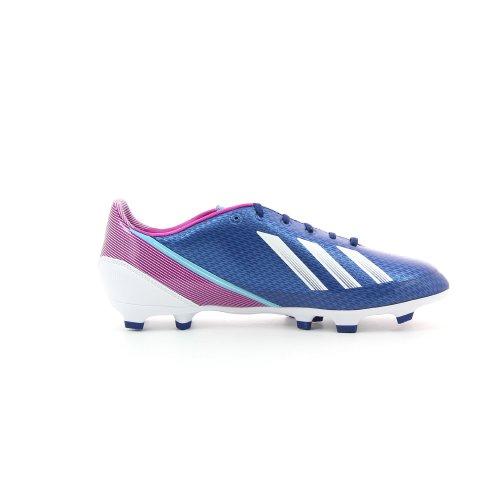 Adidas F30 TRX FG chaussure de football pour homme