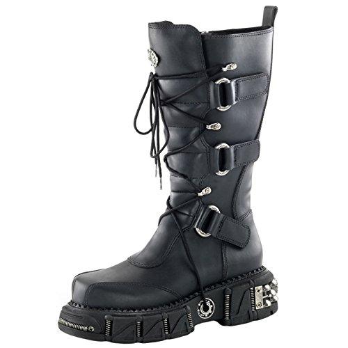 Stiefel DMA-3005