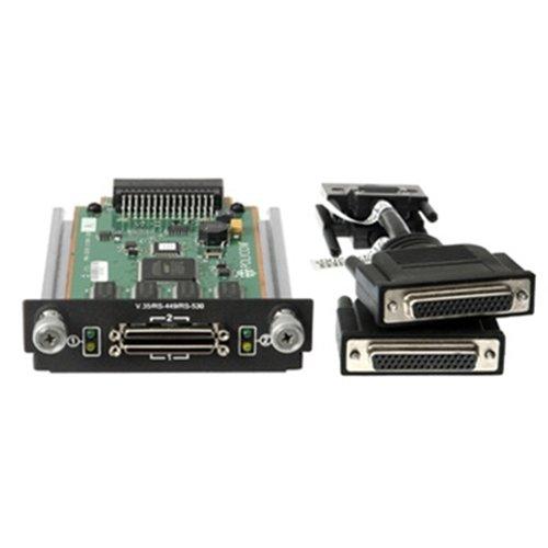 2215-23366-001 Polycom Serial Adapter 2215-23366-001