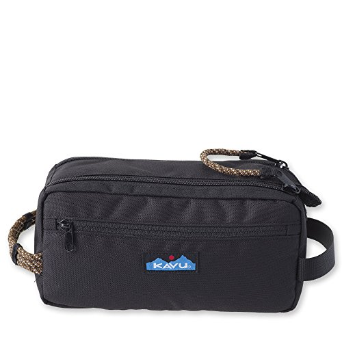 KAVU Grizzly