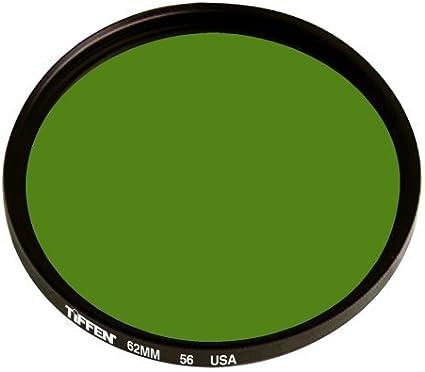 Tiffen 6256 62mm 56 Filter