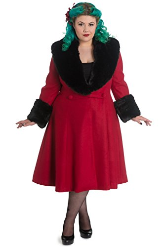 Hell-Bunny-Spin-Doctor-Gothic-Victorian-Burlesque-Shonna-Jacket-Coat