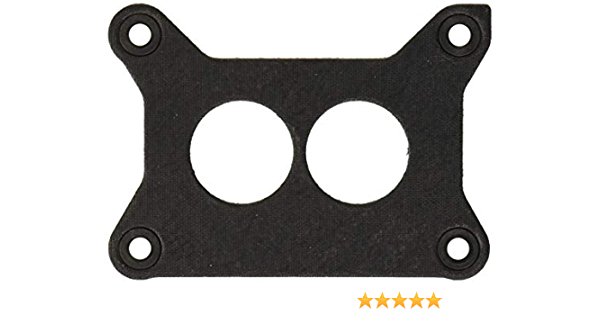MAHLE Original G26581 Carburetor Mounting Gasket