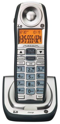 Ge Big Button Phone - 4