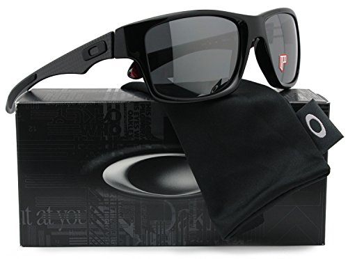 4157c3947b ... sale oakley oo9220 01 jupiter carbon polarized sunglasses polished black  w black iridium oo9220 01 56mm