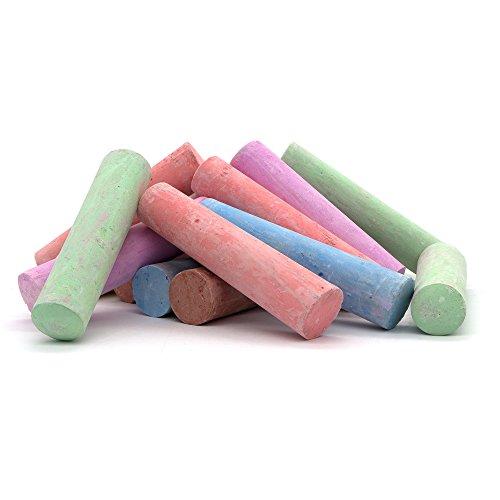 Buy jumbo chalkboard chalk