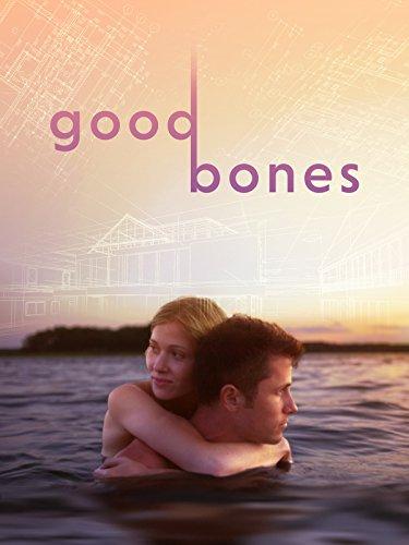 (Good Bones)