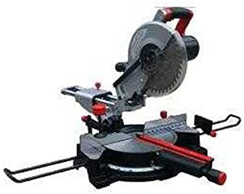 . JIANGSU JINFEIDA POWER TOOLS MJ2625II featured image 1