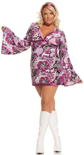 candy vixen dresses - 4
