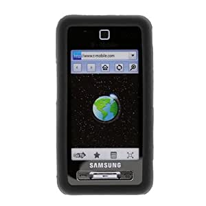 Is samsung SGH T919 behold mobile phone available in india