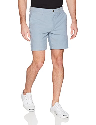 (Goodthreads Men's 7
