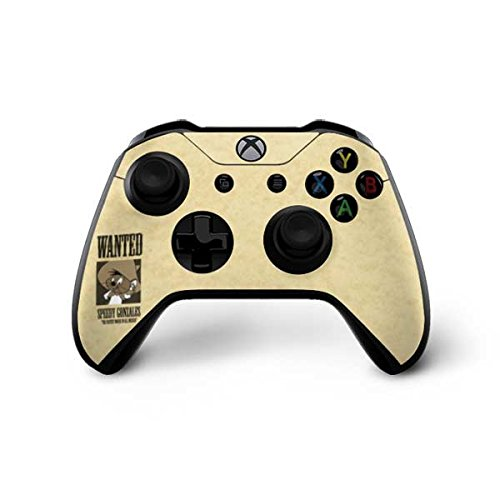 Video Game Accessories Faceplates, Decals & Stickers Xbox One X Usa Flag Skin Sticker Console Decal Vinyl Xbox Controller To Help Digest Greasy Food