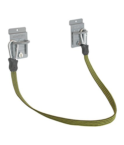 StoreWALL Large Bungee Cord with CamLok Equipped