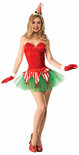 Forum (Candy Cane Costume For Adults)