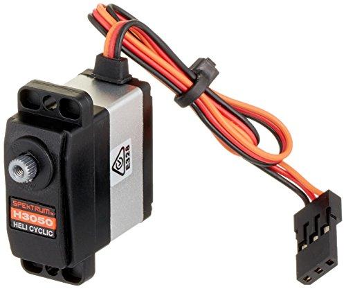 Spektrum H3050 Sub-Micro Digital Heli Cyclic MG Servo