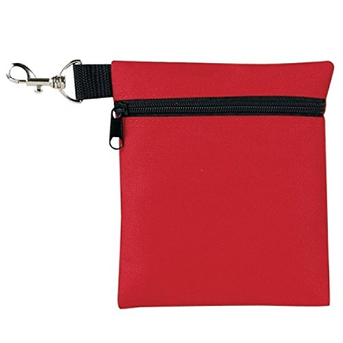 Buyagain Golf Tee Pouch