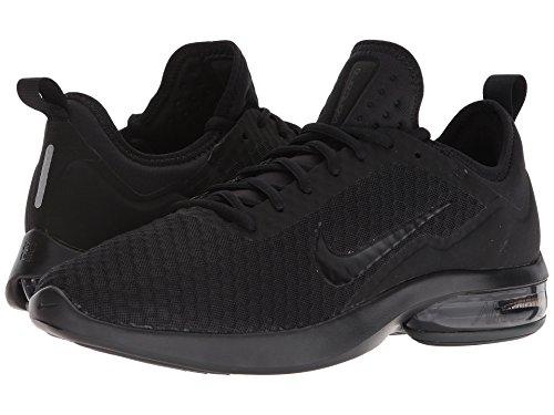 [NIKE(ナイキ)] メンズランニングシューズ?スニーカー?靴 Air Max Kantara Black/Black/Anthracite/Cool Grey 11.5 (29.5cm) D - Medium